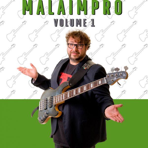 Malaimpro Vol.1