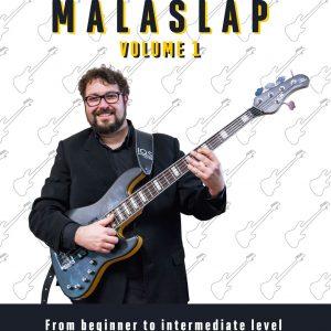 Malaslap Vol.1