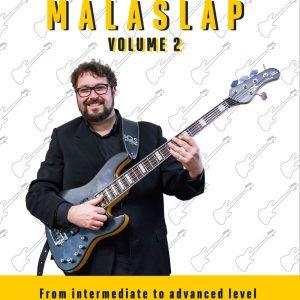 Malaslap Vol.2
