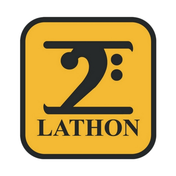 Lathon Bass Wear