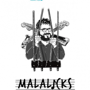 Malalicks